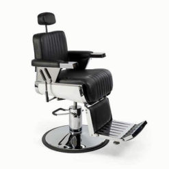 Cadillac Barbers Chair