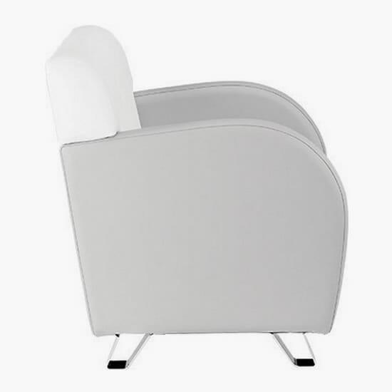 Ayala Carmen Waiting Chair