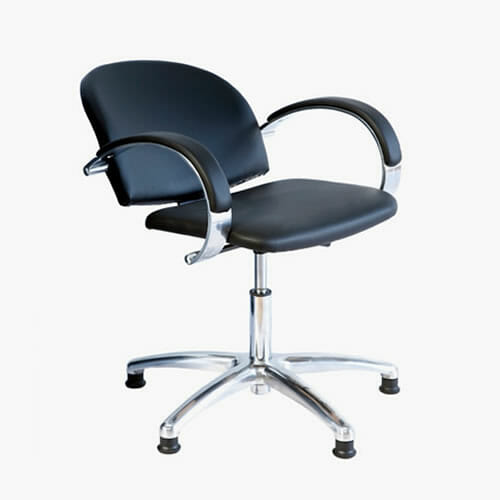Crewe Orlando Clio Backwash Chair