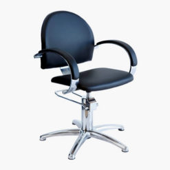 Crewe Orlando Clio Styling Chair