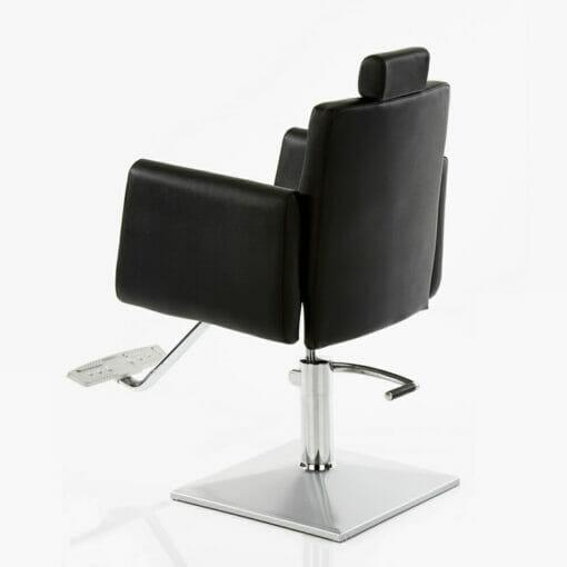 Direct Salon Furniture Cobra Reclining Backwash Chair