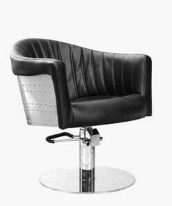 COMAIR St Tropez Hydraulic Styling Chair