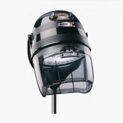 Corail 1500 Mobile Hood Dryer