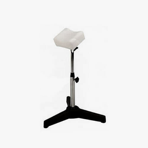 Stupendous Crewe Orland Adjustable Footrest Caraccident5 Cool Chair Designs And Ideas Caraccident5Info