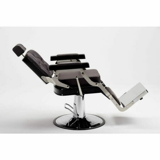 Baron Barbers Chair