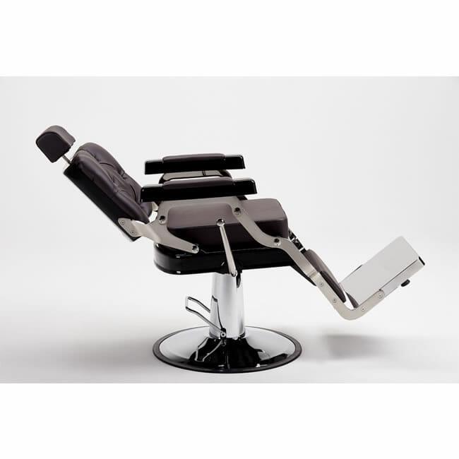 Baron Barbers Chair