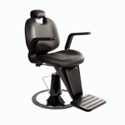 Crewe Orlando Clio Barbers Chair