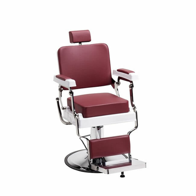 Crewe Noble Barbers Chair