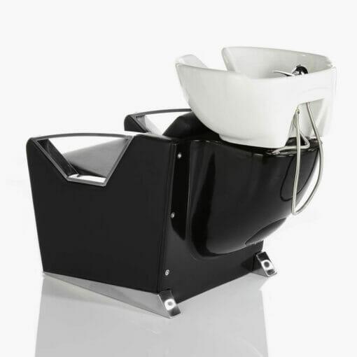 Direct Salon Furniture Crystal Washpoint