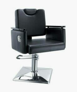 Crewe Orlando Cuban Reclining Chair