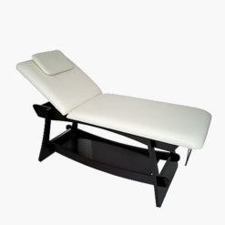 Direct Salon Furniture Delta Beauty Spa Bed