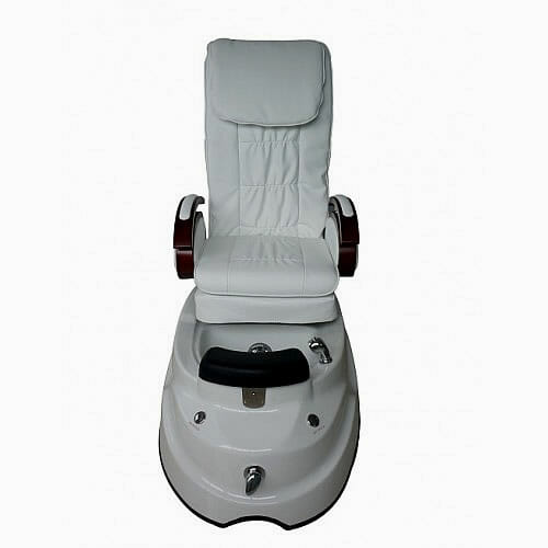 direct salon furniture 903 pedispa chair