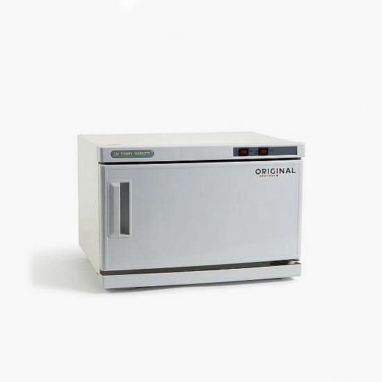 Kitchen Design Uv: Direct Salon Furniture Small UV Hot Towel Cabinet