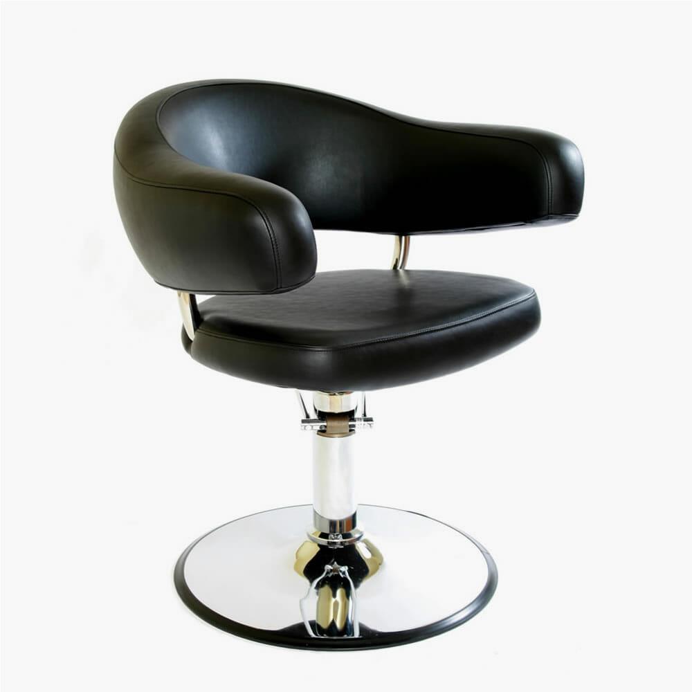 Salon Chairs Styling Chairs Salon Furniture Styling Wbx