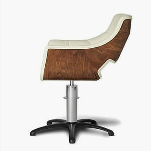 Takara Belmont Elegance Styling chair