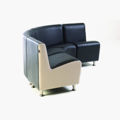 REM Elegance Waiting Seat Set