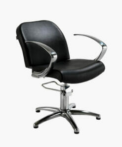 REM Evolution Backwash Chair