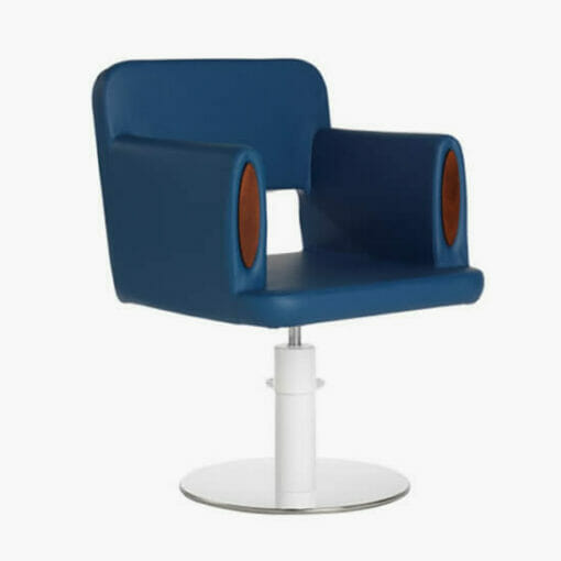 Takara Belmont Eye Styling Chair