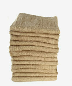 Feel For Hair Driftwood Hairdressing Towels