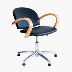 Crewe Orlando Garda Backwash Chair
