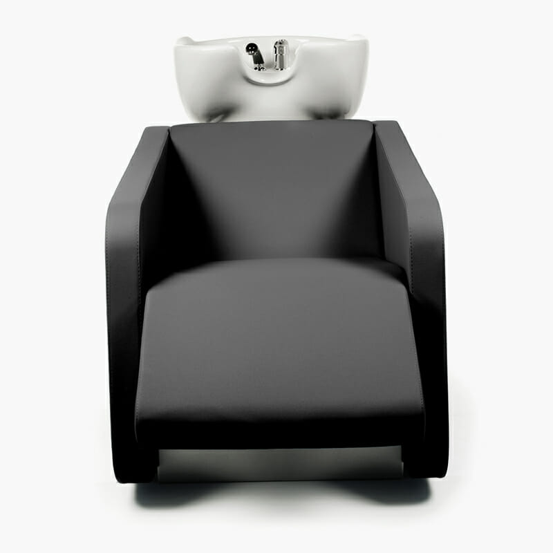 Nelson Mobilier Gowash Washpoint | Direct Salon Furniture