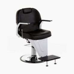 Direct Salon Furniture Hawk Barbers Chair