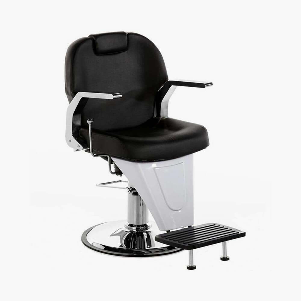 High Quality Direct Salon Furniture Hawk Barbers Chair