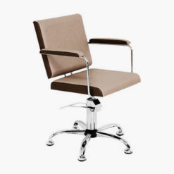Ayala Helios Hydraulic Styling Chair