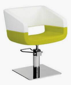 Ayala Hip Hop Hydraulic Styling Chair