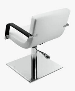 Nelson Mobilier iChair Styling Chair