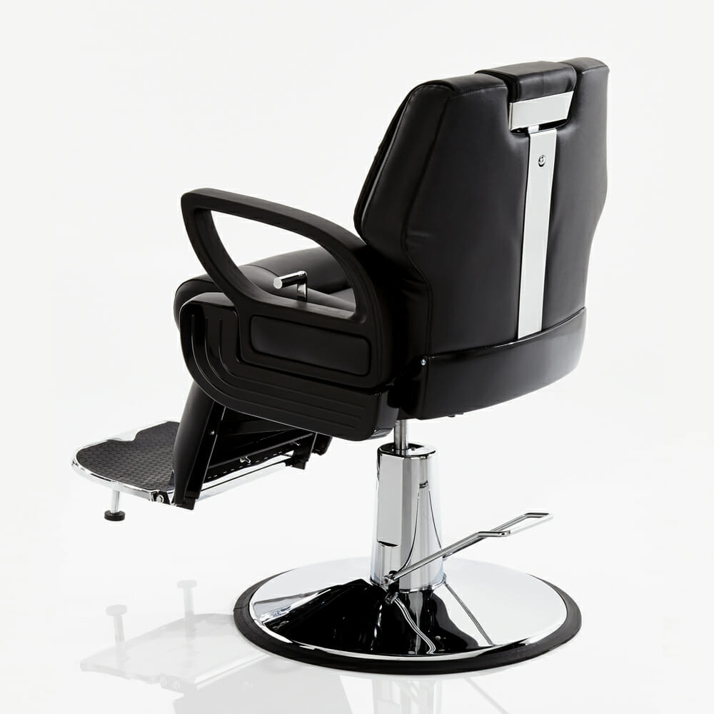 Barber Chairs - REM