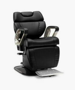 Takara Belmont Inova Ex Barbers Chair