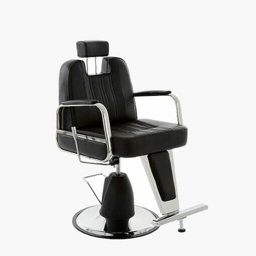 Olympic Barbers Chair