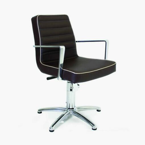 REM Inspire Hydraulic Styling Chair