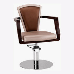 Ayala King Hydraulic Styling Chair