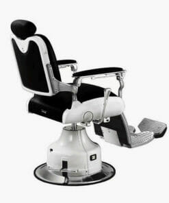 Takara Belmont Legacy 95 Barbers Motorised Chair
