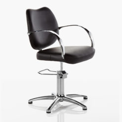 Luxor Hydraulic Styling Chair