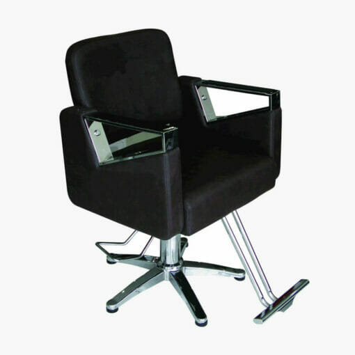 Lyon Hydraulic Styling Chair