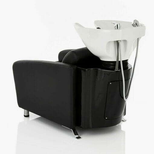 Direct Salon Furniture Madrid Washpoint