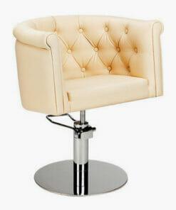 Ayala Mali Hydraulic Styling Chair