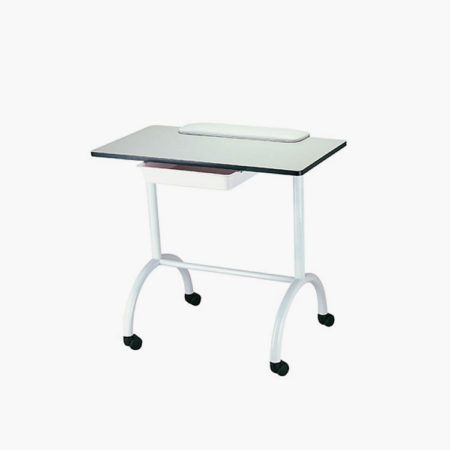 Manicure Table Standard