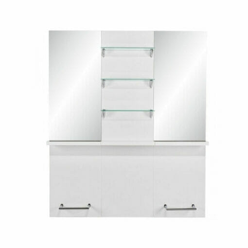 Mila Amy Wall Link Unit