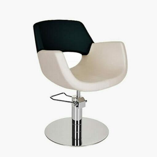 Mila Asti Styling Chair