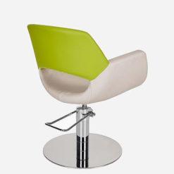 mia asti styling chair