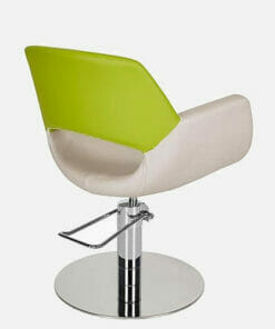 mia asti styling chair
