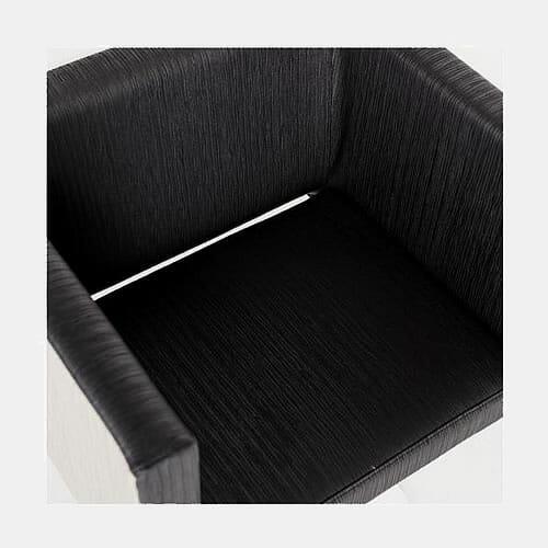 mia bellini styling chair