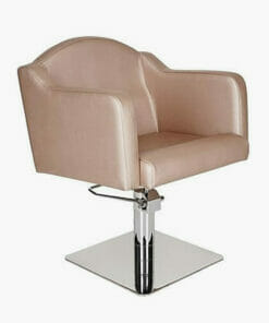 Mila Espania Styling Chair