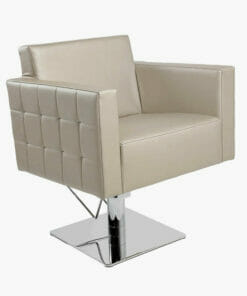Mila Qubo Styling Chair