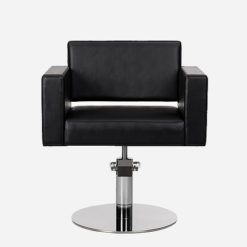Mila Sirio Styling Chair