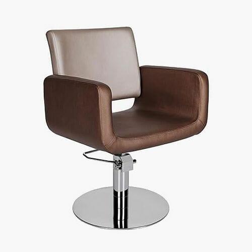 Mila Tango Styling Chair